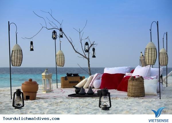 du lịch Maldives không tốn kém như bạn tưởng - Ảnh 8