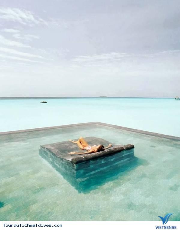 du lịch Maldives không tốn kém như bạn tưởng - Ảnh 13