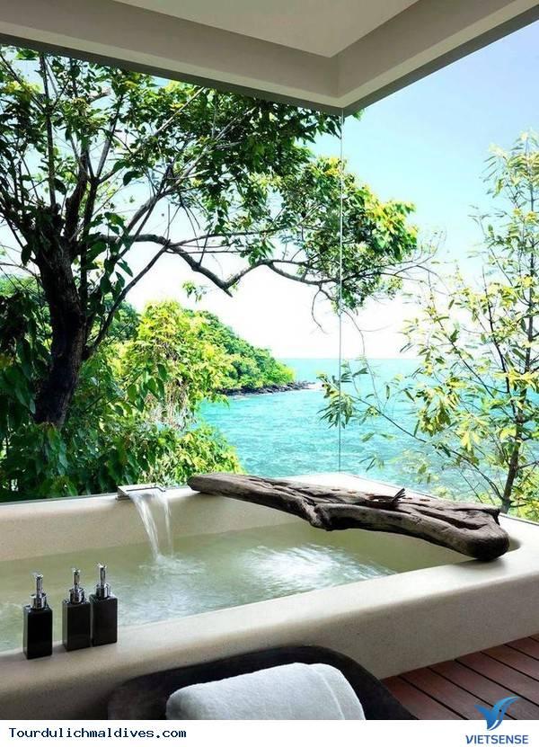 du lịch Maldives không tốn kém như bạn tưởng - Ảnh 3