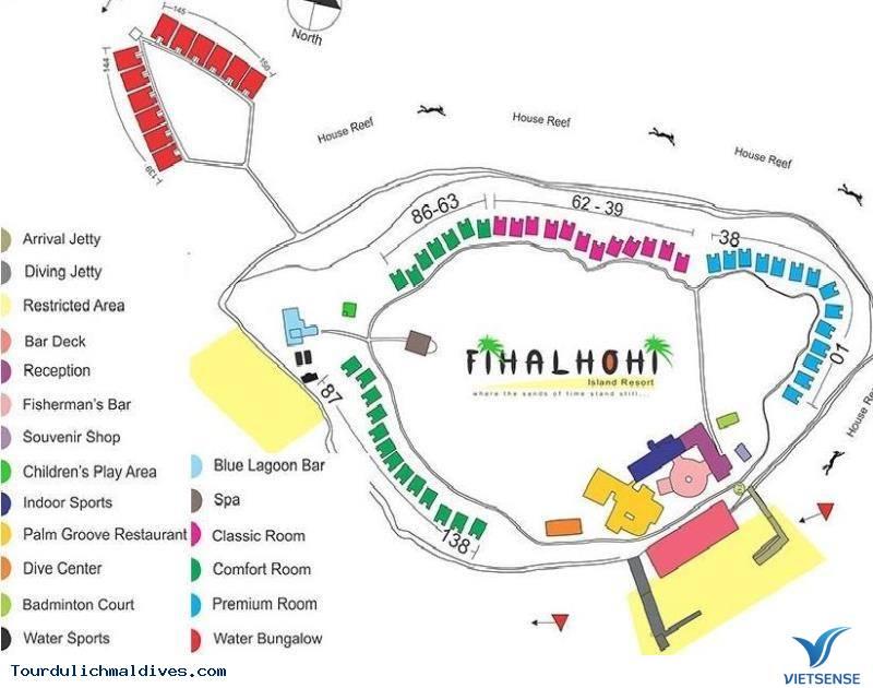 Fihalhohi Island Resort,fihalhohi island resort