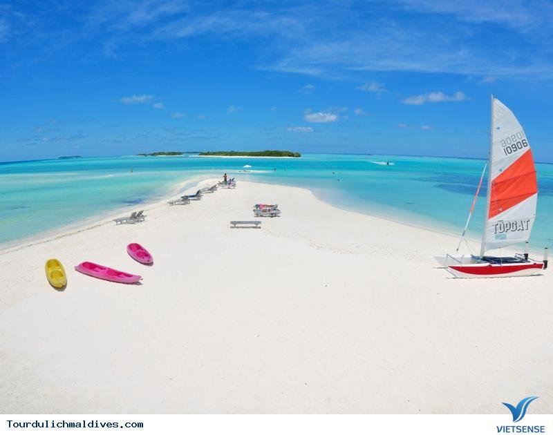 Fun Island Resort ,fun island resort