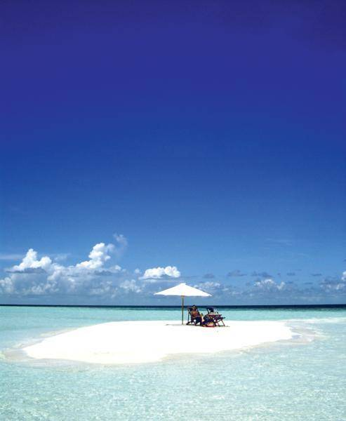 Maldives có gì đẹp - Ảnh 14