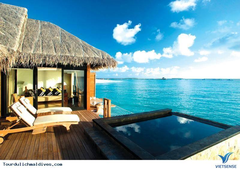 Maldives có gì đẹp - Ảnh 8
