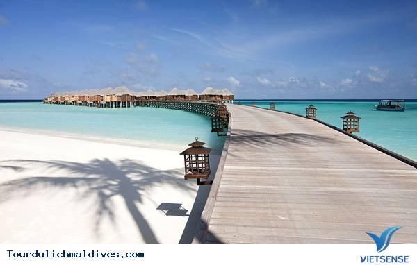 Maldives có gì đẹp - Ảnh 21