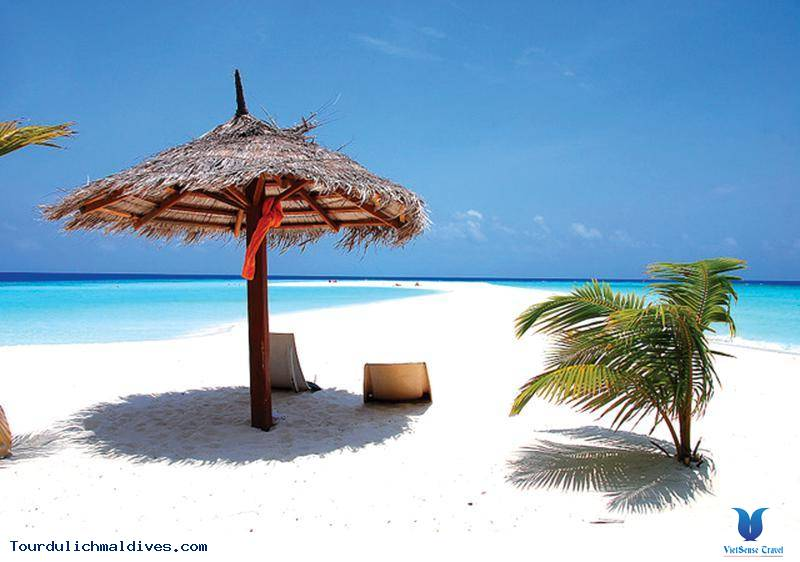 Maldives có gì đẹp - Ảnh 10