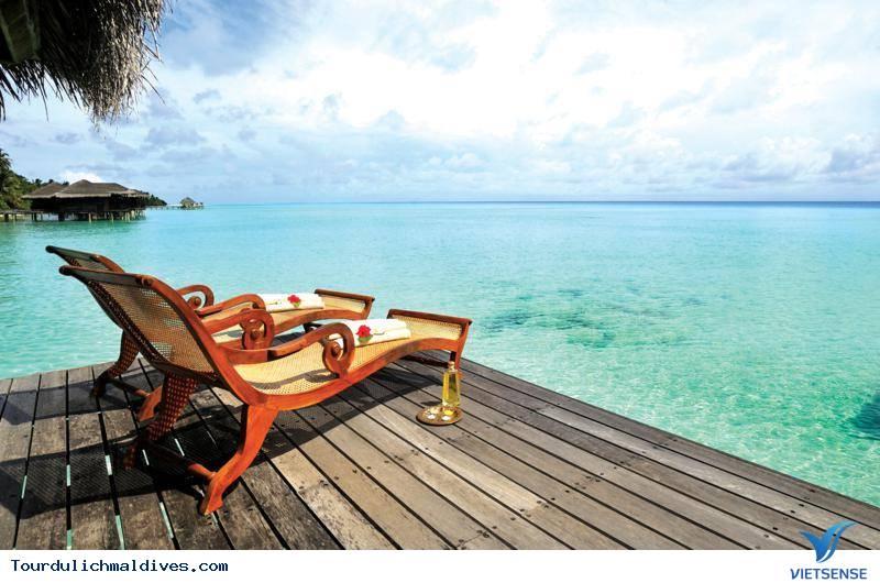 Maldives có gì đẹp - Ảnh 7