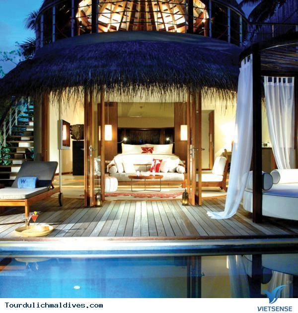 Maldives có gì đẹp - Ảnh 6