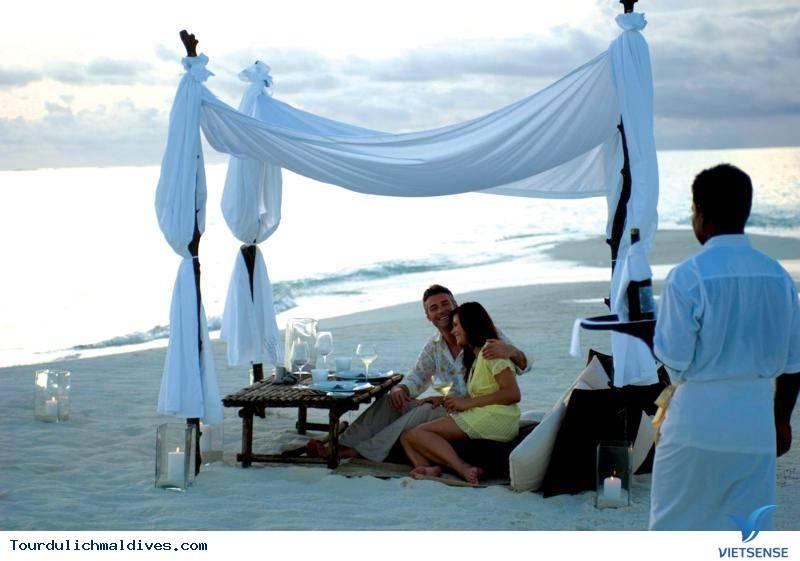 Maldives có gì đẹp - Ảnh 5