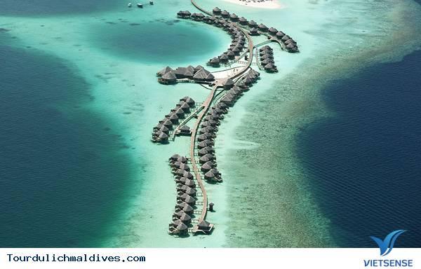 Maldives có gì đẹp - Ảnh 16