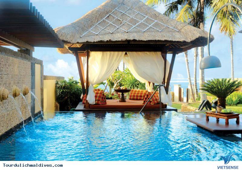 Maldives có gì đẹp - Ảnh 4