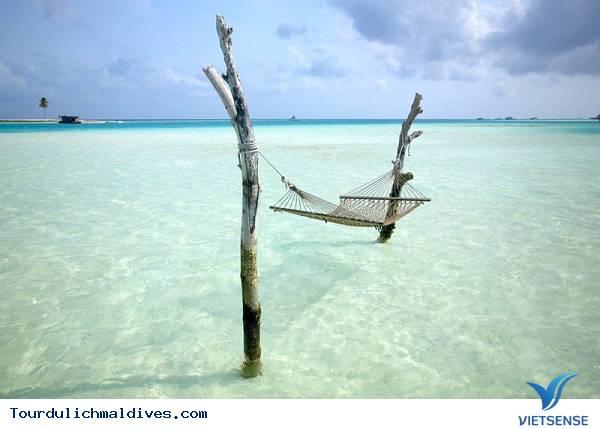 Maldives có gì đẹp - Ảnh 18