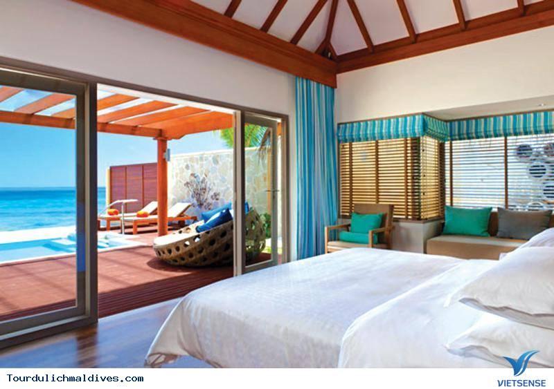 Maldives có gì đẹp - Ảnh 3