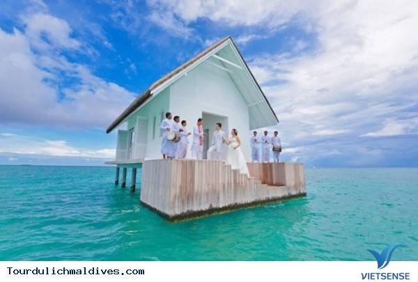 Maldives - nơi giấc mơ của bạn được trở thành hiện thực,maldives  noi giac mo cua ban duoc tro thanh hien thuc