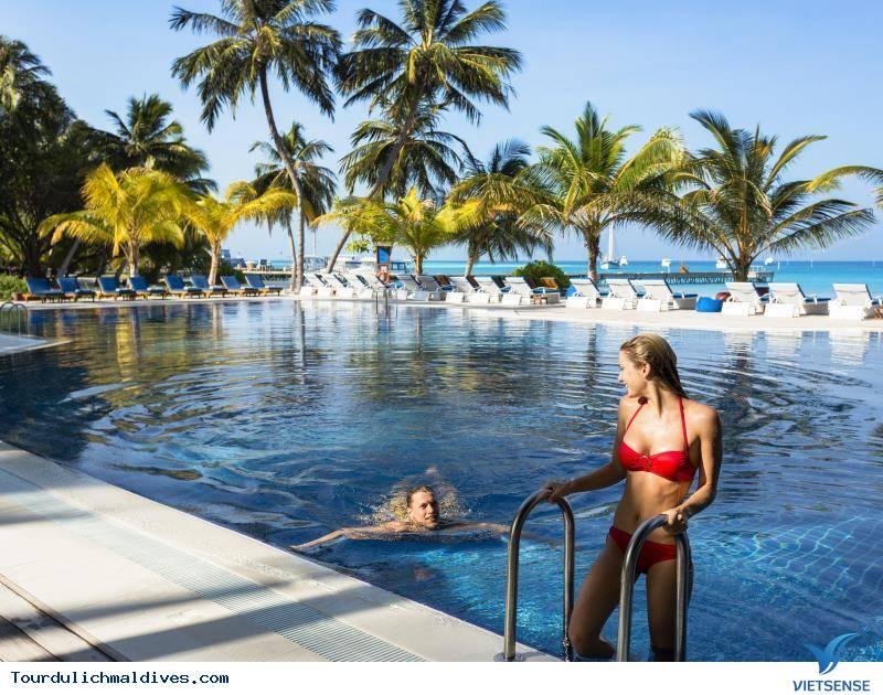 Meeru Island Resort and Spa,meeru island resort and spa