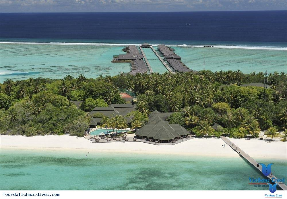 Resort Paradise Island Maldives,resort paradise island maldives
