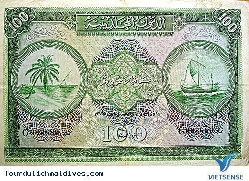 Tien Te Tai Maldives,tien te tai maldives