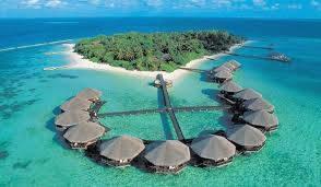 Tour du lịch Maldives khởi hành tháng 3.2016,tour du lich maldives khoi hanh thang 32016
