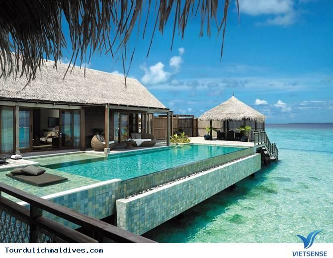Tour du lịch Maldives khởi hành tháng 8 từ Sài Gòn cùng Singapore Airlines,tour du lich maldives khoi hanh thang 8 tu sai gon cung singapore airlines