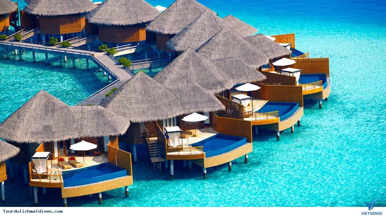 Tour du lịch trăng mật Maldives tháng 3 từ Hà Nội ,tour du lich trang mat maldives thang 3 tu ha noi