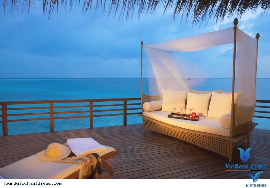 Tour Du Lịch Trăng Mật Maldives Tiết Kiệm Khởi Hành Từ Hồ Chí Minh,tour du lich trang mat maldives tiet kiem khoi hanh tu ho chi minhTour Du Lịch Trăng Mật Maldives Tiết Kiệm Khởi Hành Từ Hồ Chí Minh